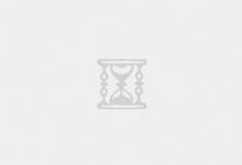 setTimeOut,Promise, async/await的区别-凯铧互联博客